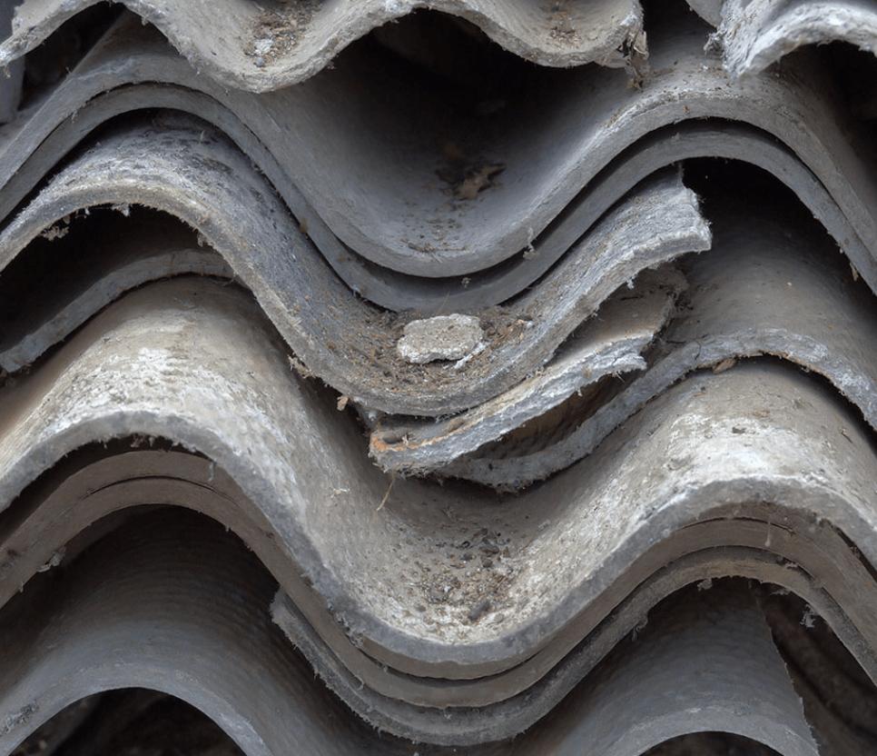 Asbestos Collection Amp Disposal Asbestos Removal Adelaide